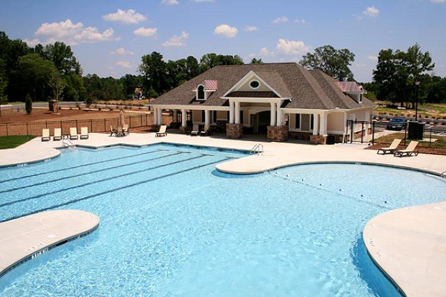 Commercial pools backyard oasis pools high quality pool for Commercial pools